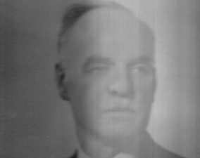 James W. Gall